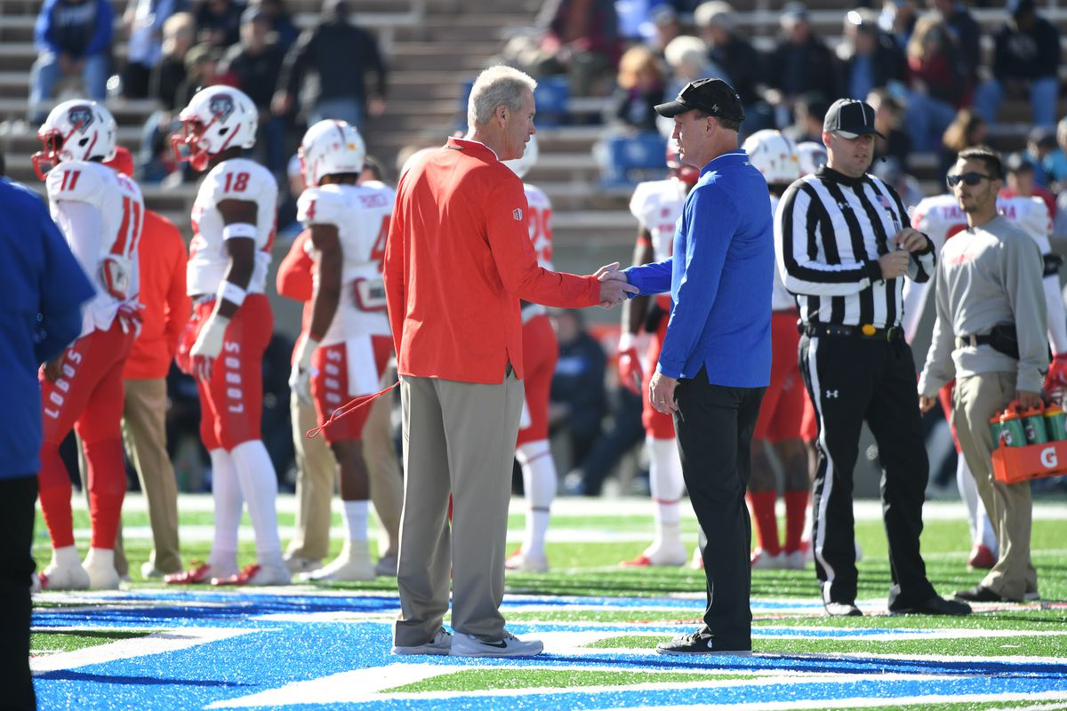 New Mexico v Air Force