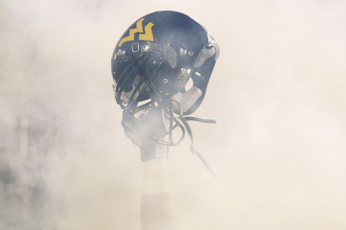 WVU takes on the JMU Dukes this Saturday at FedEx field in the Washington, D.C. area.