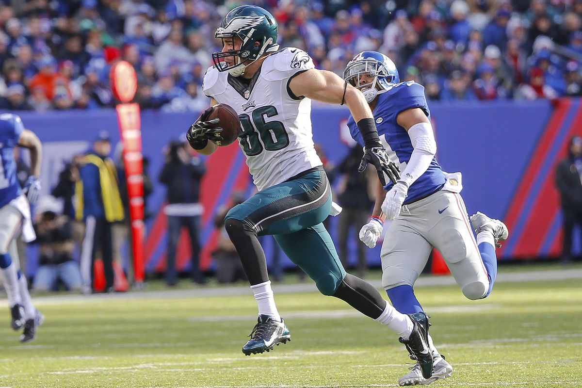 Philadelphia Eagles on Yahoo! Sports - News, Scores ...