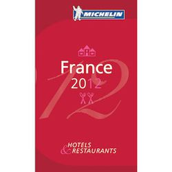 """<a href=""""http://eater.com/archives/2012/02/27/michelin-announces-2012-guide-for-france.php"""">Michelin Announces 2012 Guide For France</a>"""