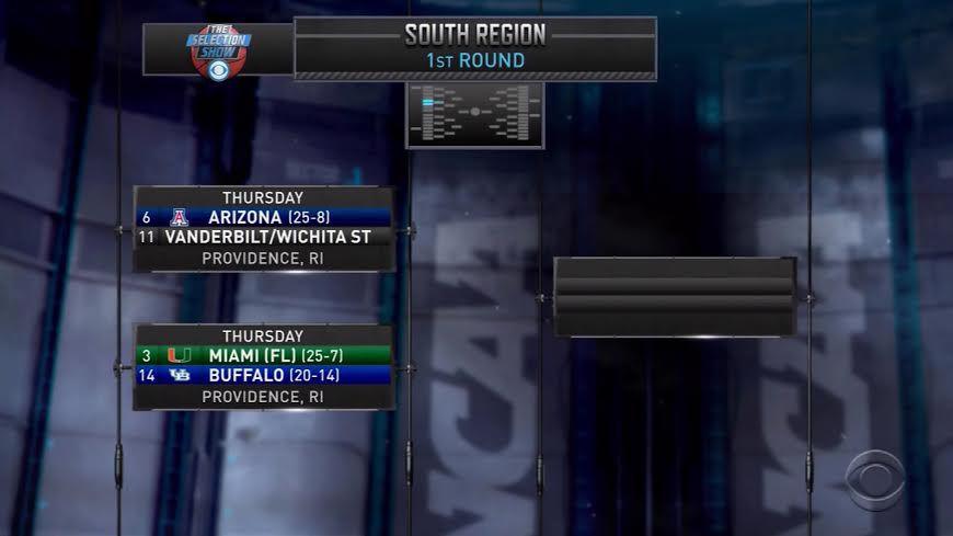 south region 3