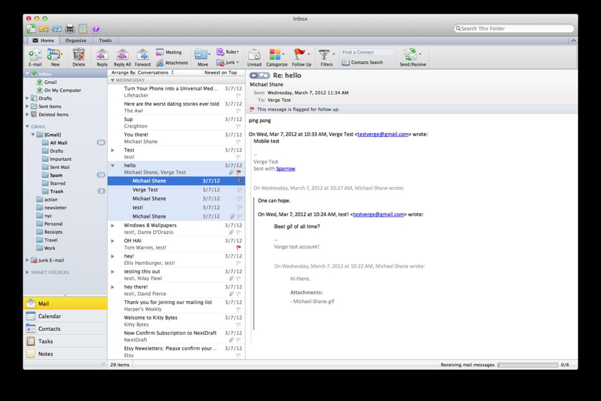 microsoft office for mac 2011 update 14 2 5