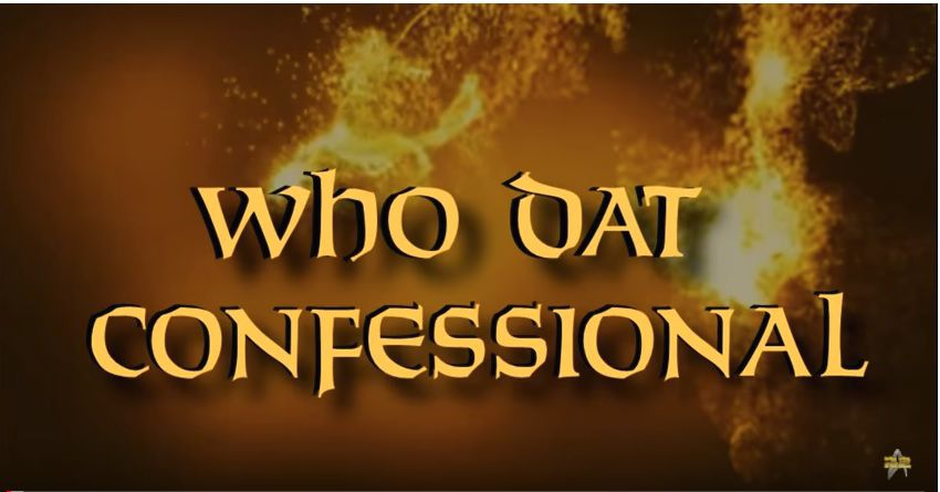 Who_dat_confessional