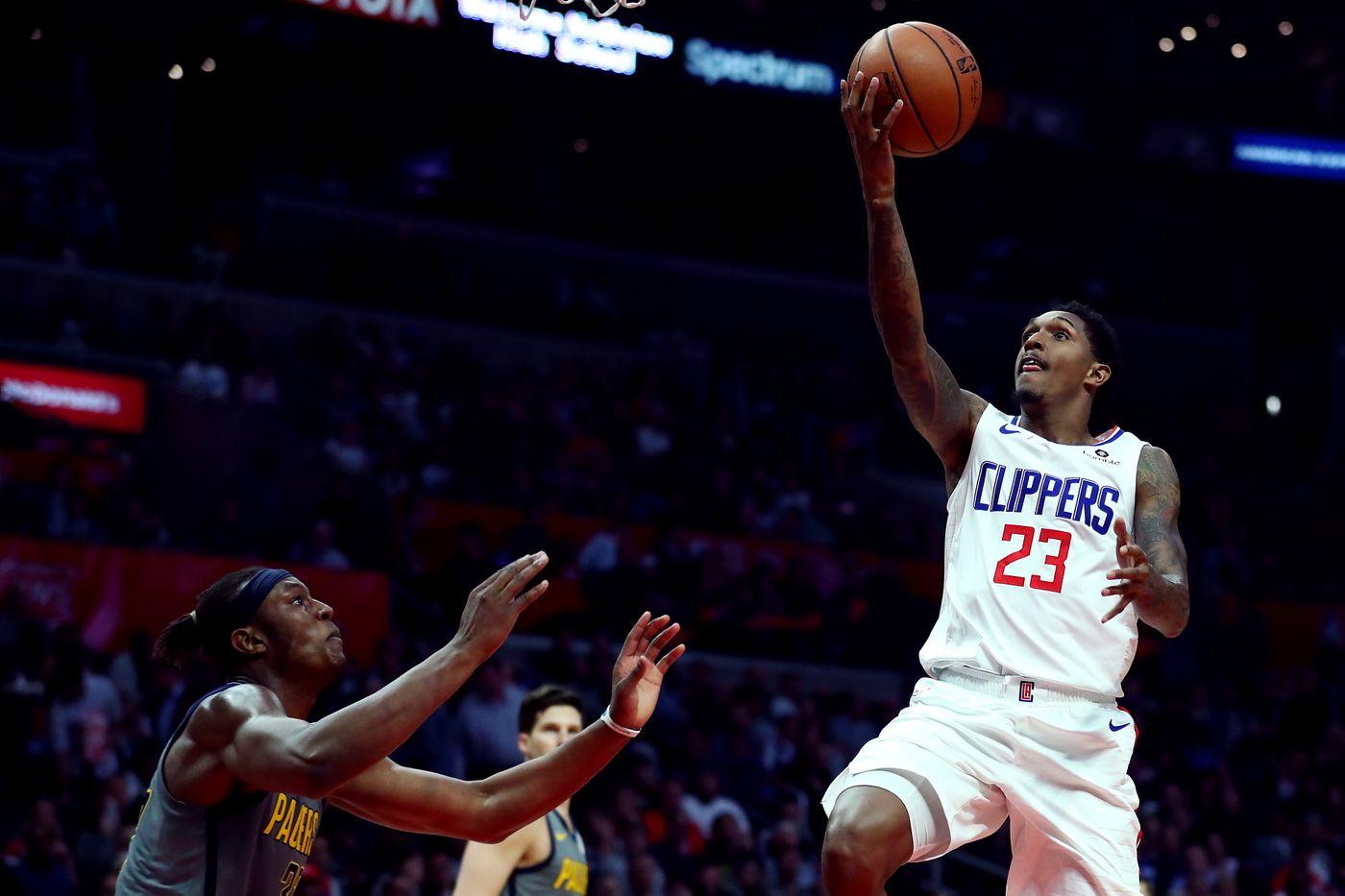 The Big List of NBA Awards Picks - The Ringer