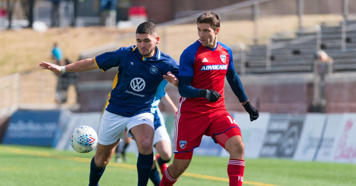 Fc_dallas_in_chatt__20_of_24_
