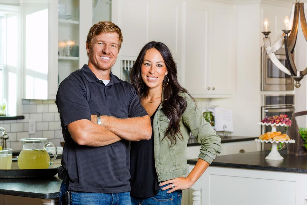 fixer upper stars to open magnolia table restaurant later this year eater. Black Bedroom Furniture Sets. Home Design Ideas