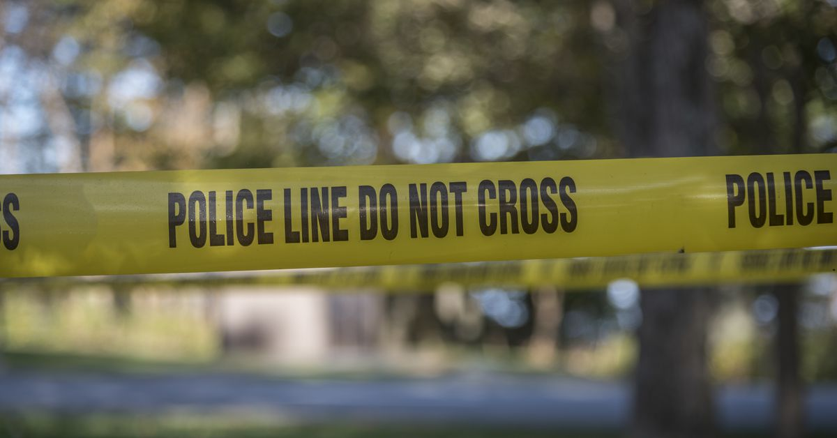 Man dies days after double shooting on Near West Side