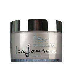 "<b>Lea Journo</b> Parfait Intense Hydrating Masque, <a href=""http://www.sephora.com/parfait-intense-hydrating-masque-P378360?skuId=1516004"">$45</a> at Sephora"