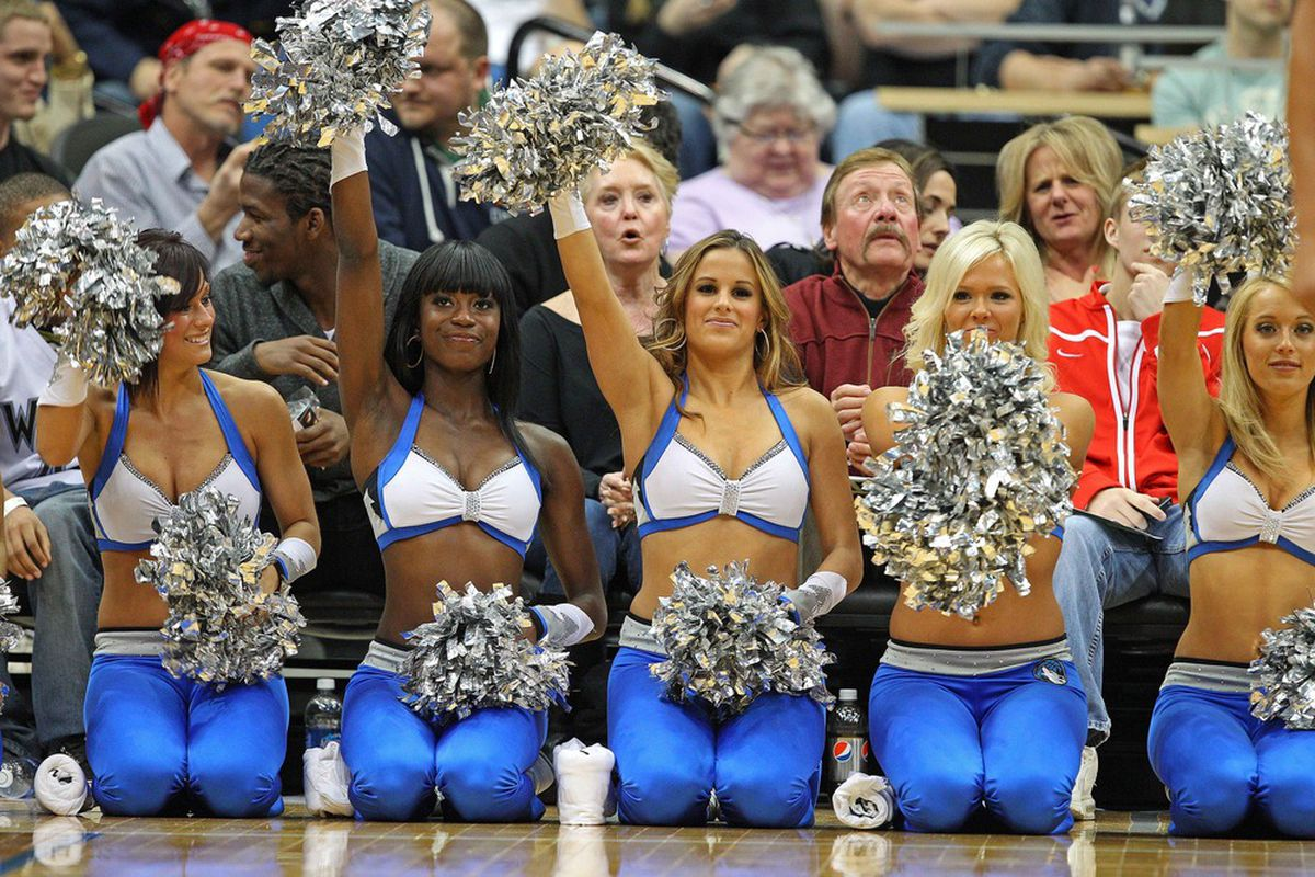 A Conundrum Phoenix Suns Fans To Root For Timberwolves Success As