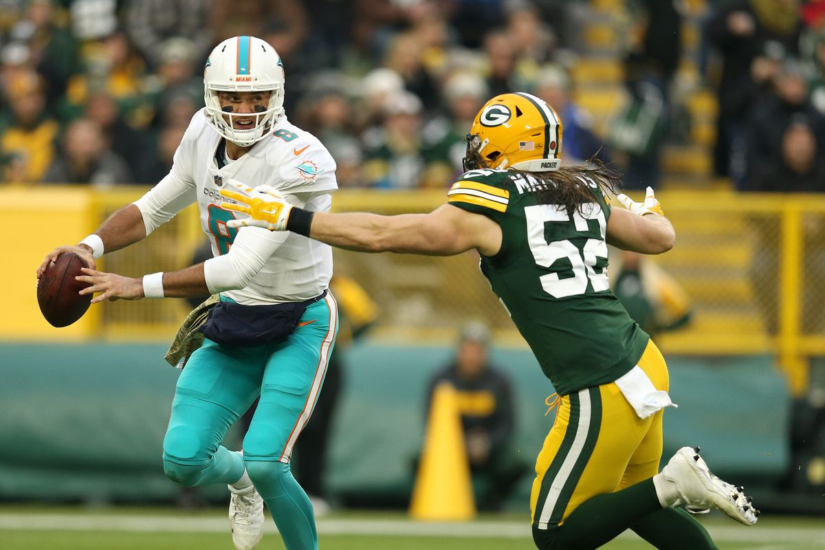299ccfd14b9 It's time to stop complaining about the Packers' outside linebackers ...