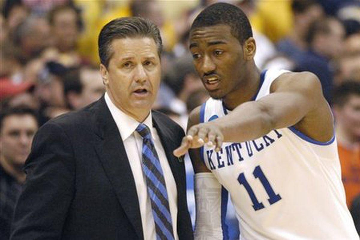 "via <a href=""http://cdn1.sbnation.com/entry_photo_images/3535872/44336_Kentucky_NBA_Basketball.jpg"">cdn1.sbnation.com</a>"