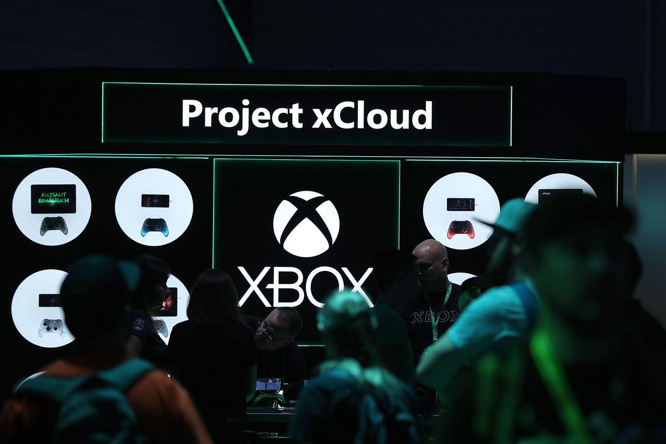Gaming Technology Highlights At Gamescom 2019