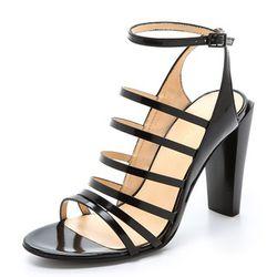 """Ella high heeled sandal, $100 (via <a href=""""http://www.shopbop.com/ella-high-heel-sandal-31/vp/v=1/1506720559.htm""""> Shopbop </a>)"""