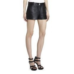 "BCBG Max Azria Bruna patch pocket shorts, <a href=""http://www.bcbg.com/Bruna-Patch-Pocket-Short/LZY7C202-001,default,pd.html?dwvar_LZY7C202-001_color=001&cgid=clothing-by-category-shorts&cm_mmc=LinkShare-_-AFFILIATES-_-Hy3bqNL2jtQ-_-1&utm_source=LinkShare"