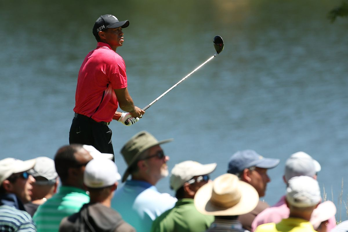 tiger woods u0026 39  the national is on pga tour schedule without
