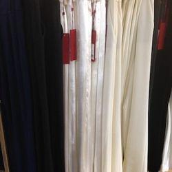 Pants, $40