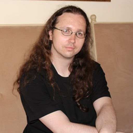 Adam Brinklow