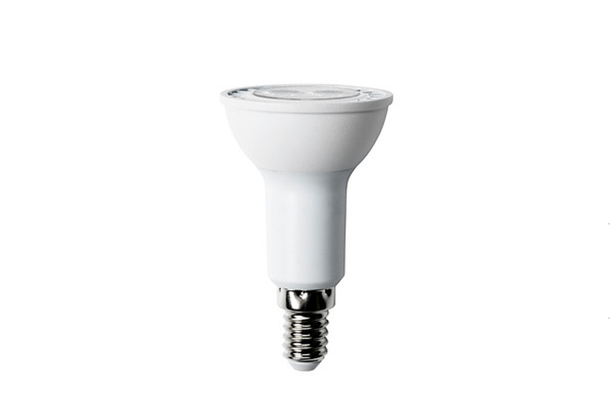 Ikea Plans To Only Led Lighting By 2017 The Verge