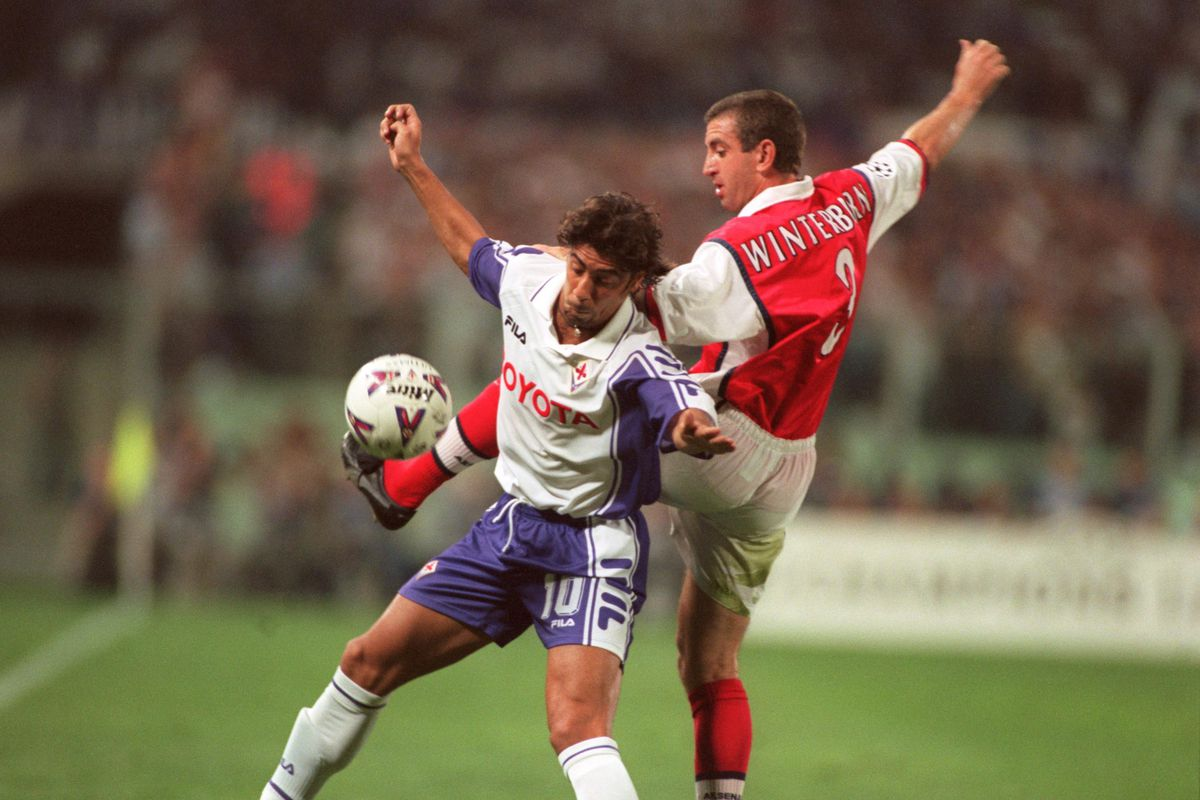 arsenal-fiorentina - photo #14