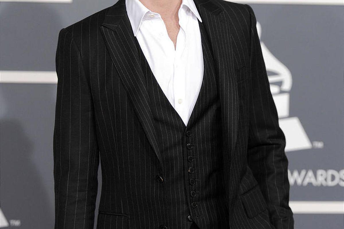 Neil Patrick Harris will host the Tony Awards on June 10.