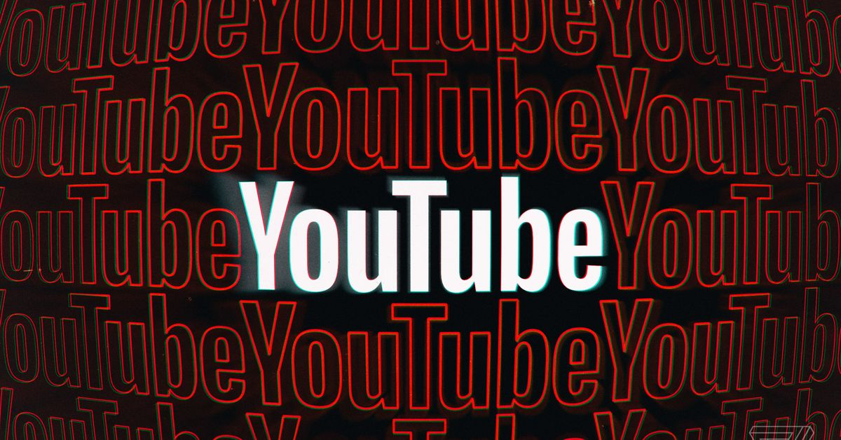 YouTube's Misinformation Crisis was Years in the Making