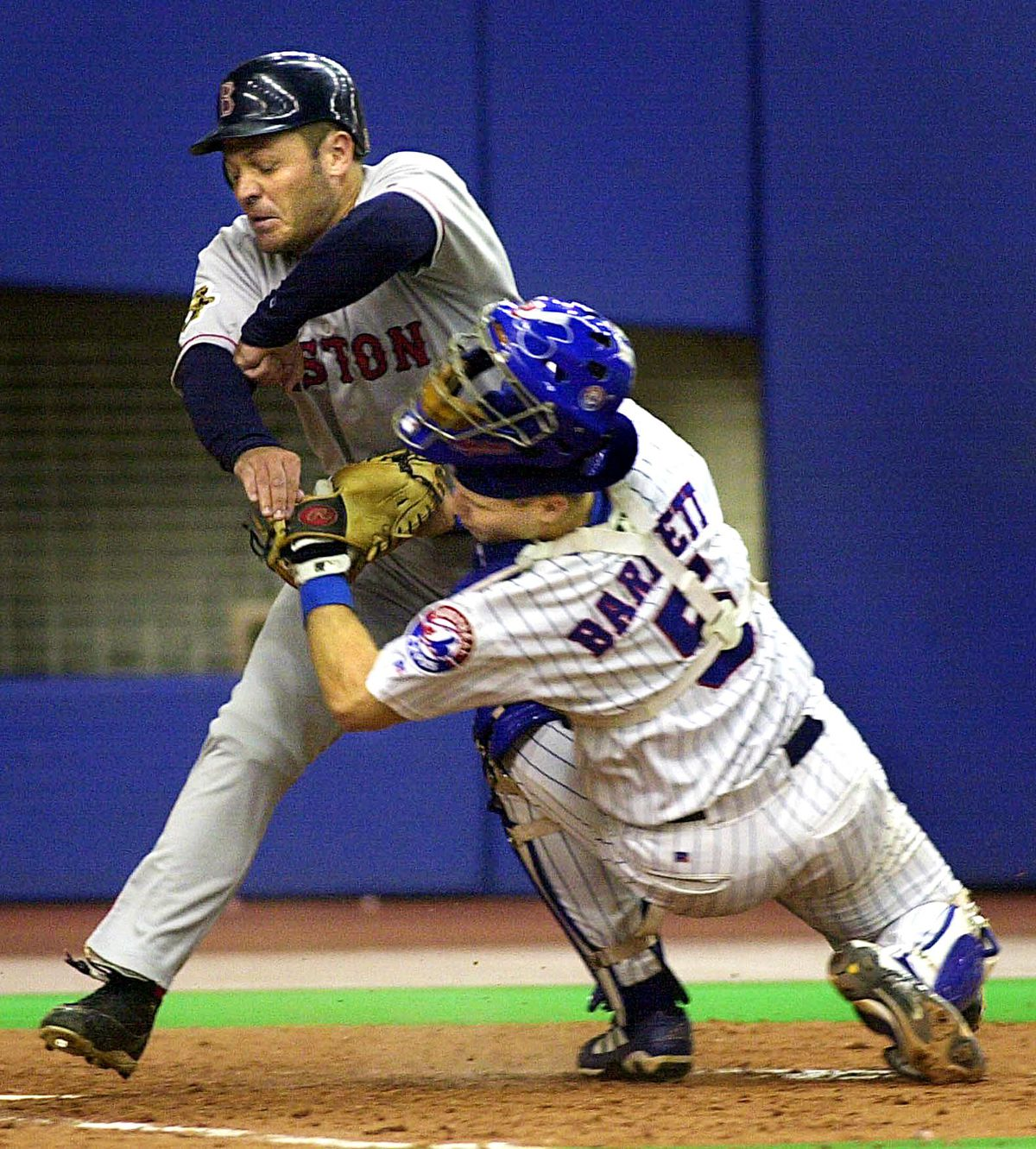 BBO-RED SOX-EXPOS