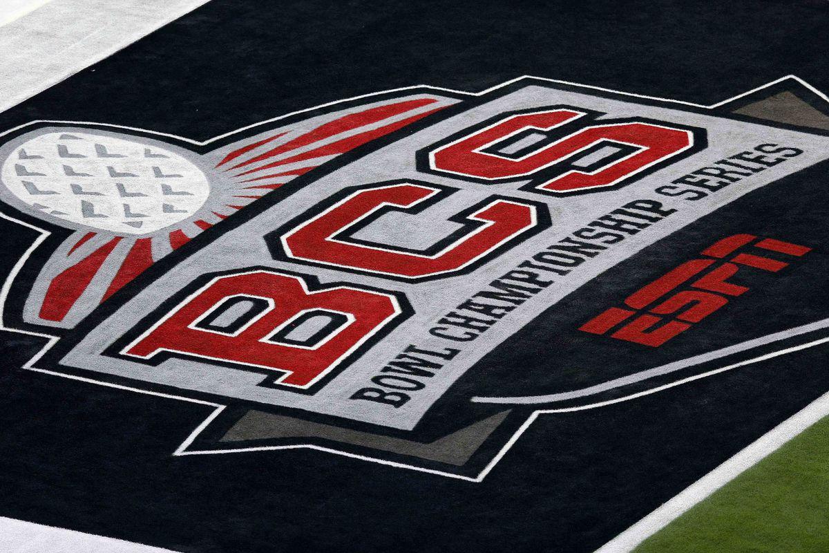 ESPN + $2 Billion dollar SEC deal = Almost Guarantee SEC team in Natl' Champ...