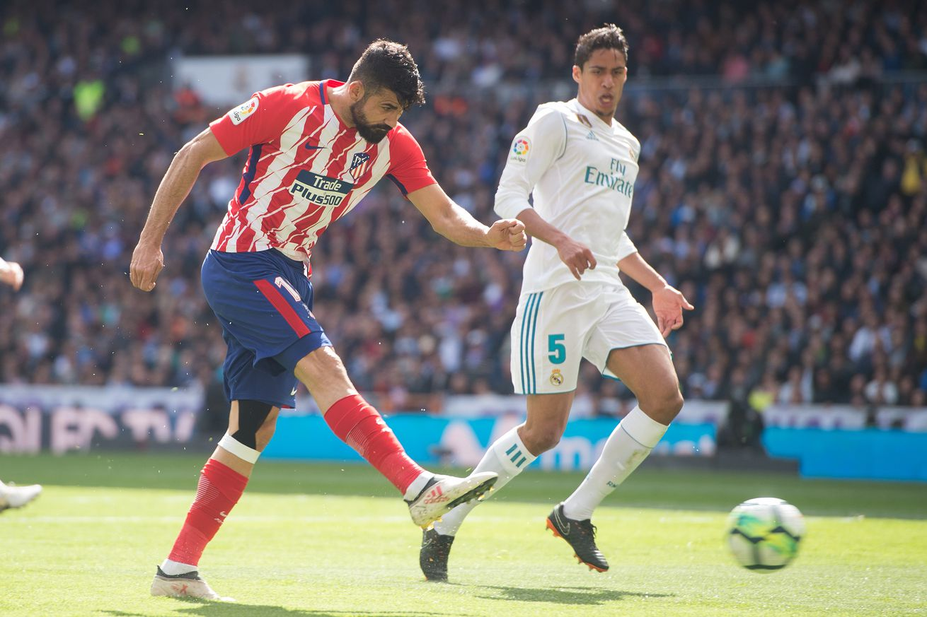 Managing Madrid Podcast: European Super Cup Preview
