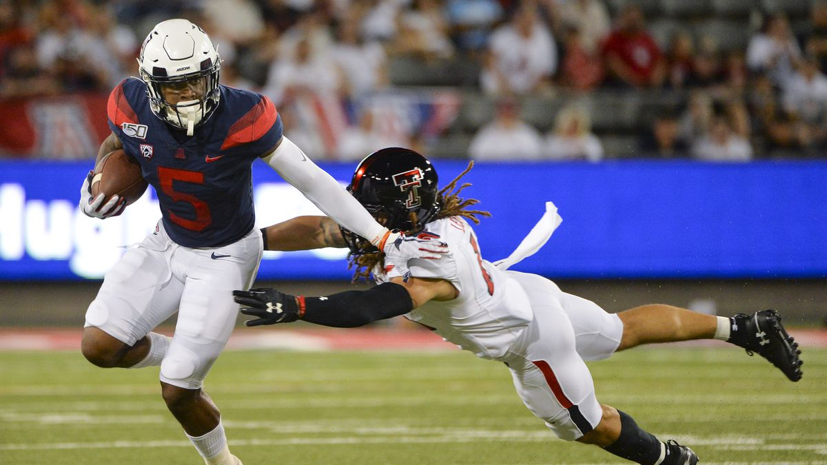 arizona-wildcats-football-surprises-disappointments-nonconference-pac-12-2019-analysis