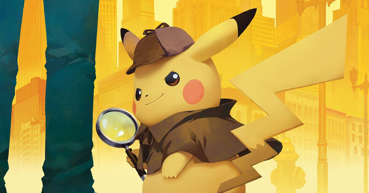 Detective Pikachu also Fb How To Make Ki ic Sand in addition Skip Count By Counting as well Blank Golden Tickets moreover Kid Word Search Puzzles. on science coloring pages