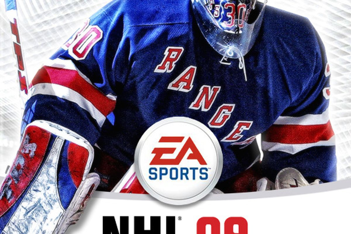 cover courtesy of customcovers.com