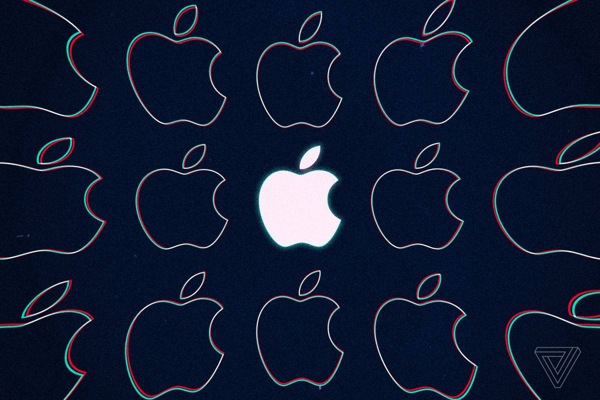 Apple is compensating the 14-year-old who discovered major