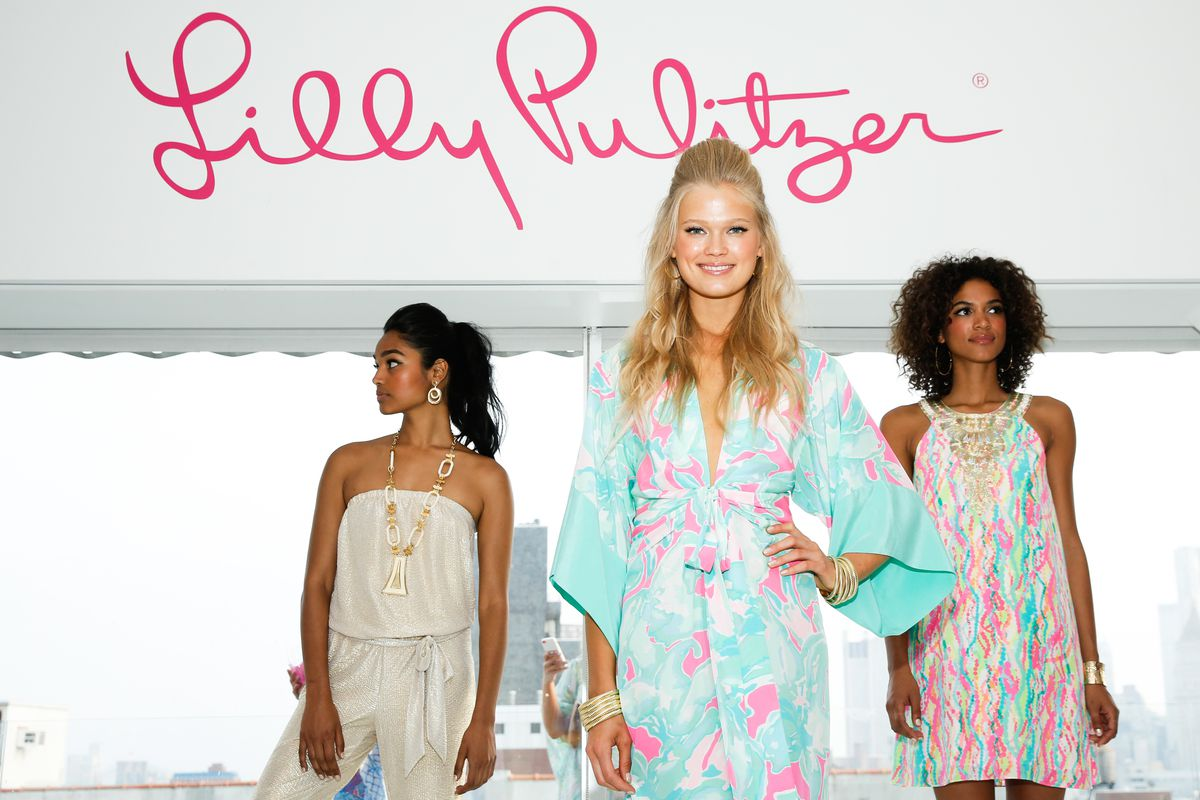 780754478b6fd3 My Love-Hate Relationship With Lilly Pulitzer - Racked