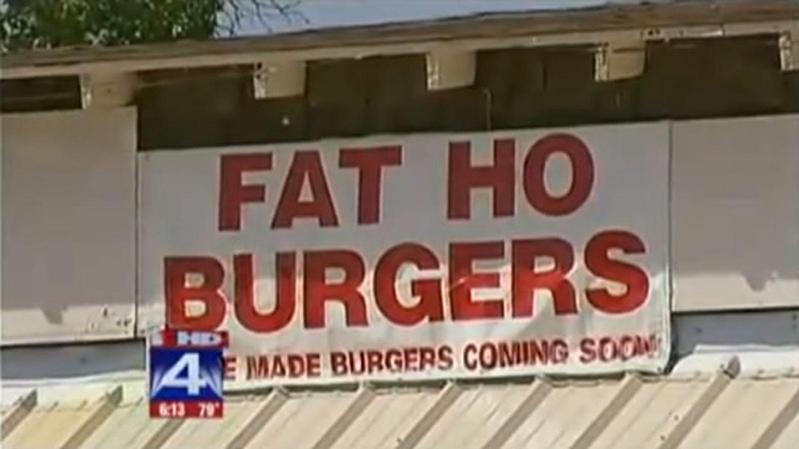 Fat Ho 83