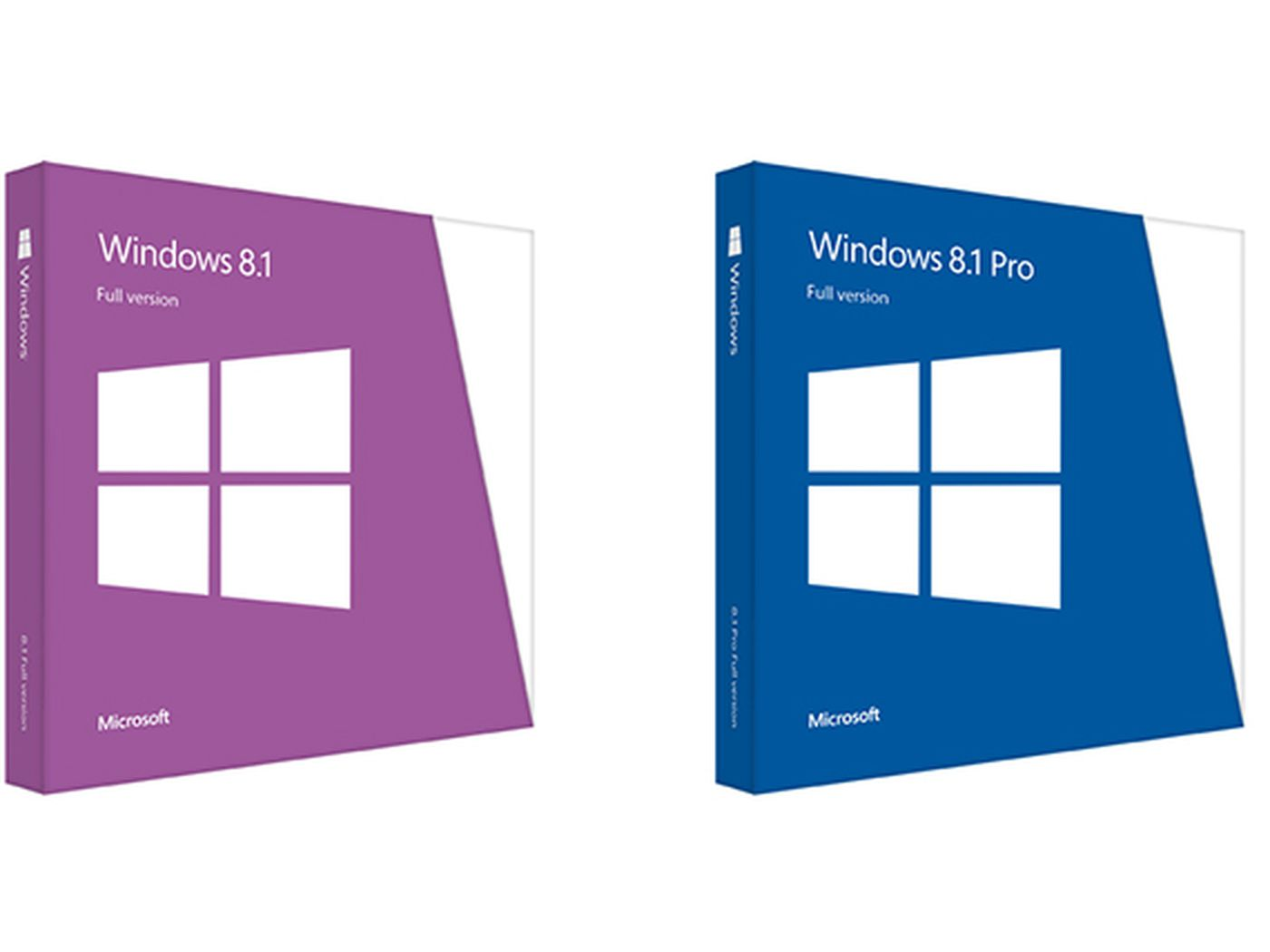 microsoft windows 8.1 latest update