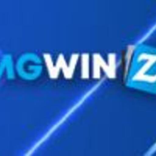 MGWINZ4