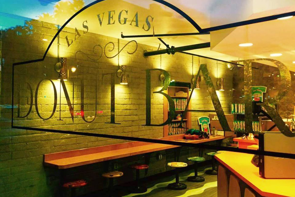 Image result for Campa i Las Vegas