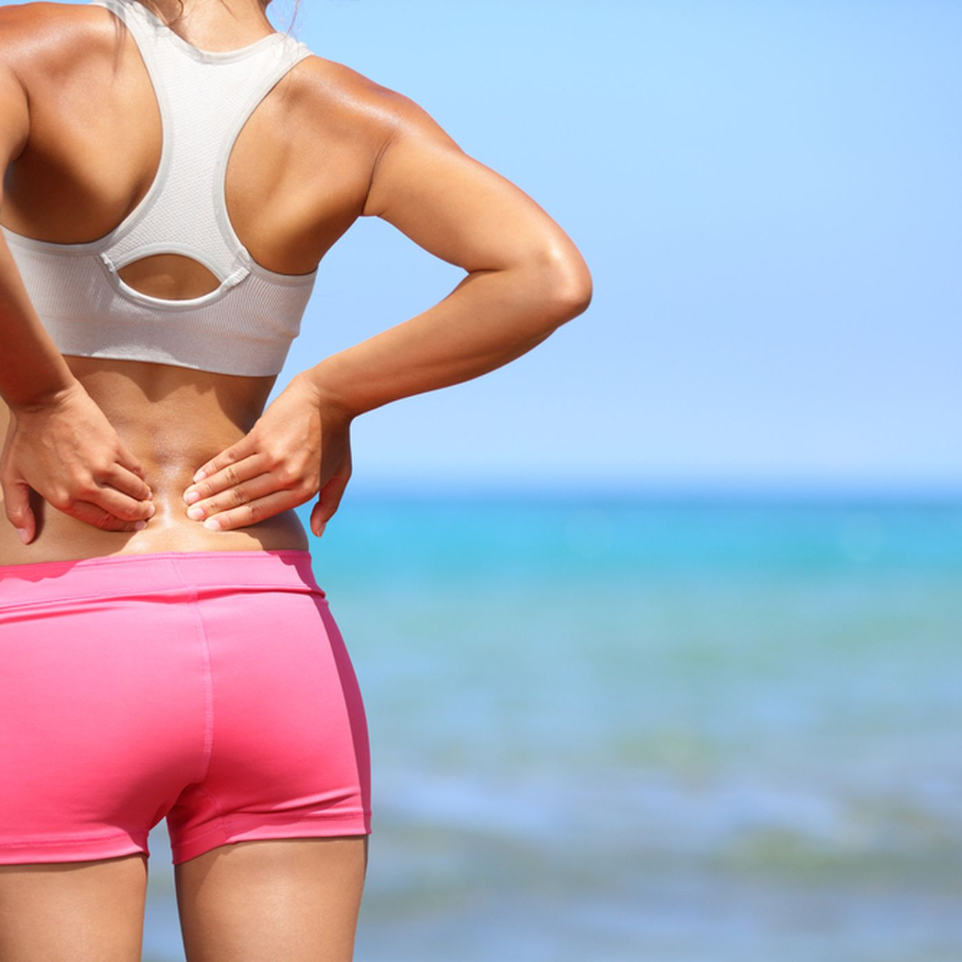 How Much Does It Cost to Treat Back Pain?