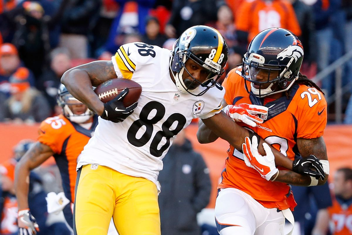 Burnings Questions about the Steelers heading into the Broncos game -  Behind the Steel Curtain