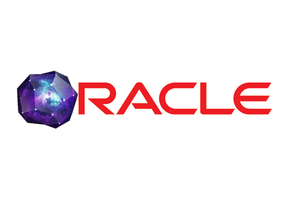 Oracle Hires Engineering Team From Shuttered Cloud Startup Nebula