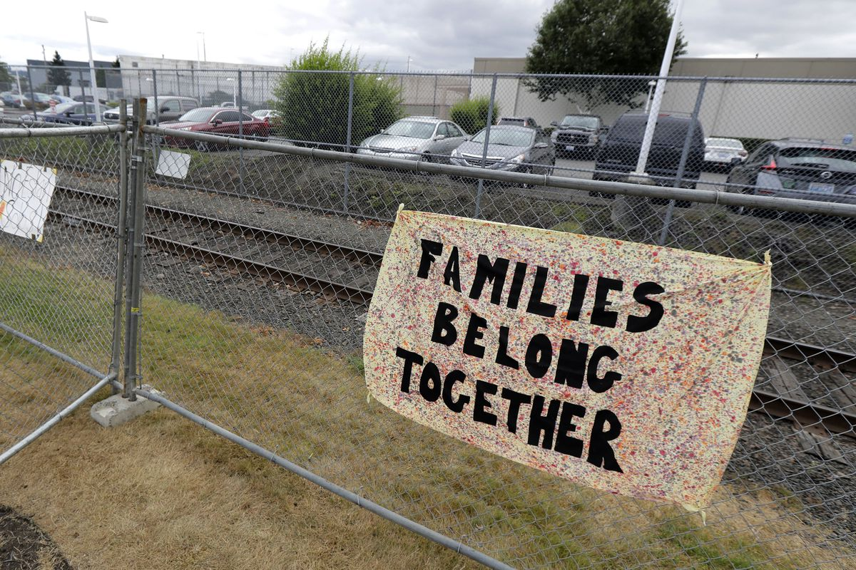 immigration, asylum, detention, ICE, coronavirus, undocumented-immigrants