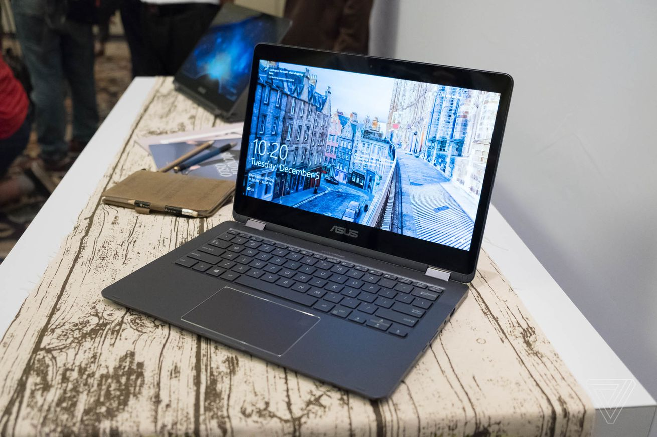 microsoft accidentally reveals windows 10 on arm limitations