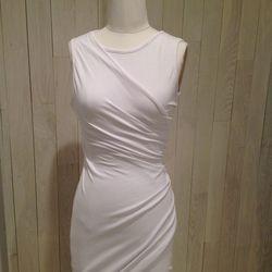 Toga Dress, $100