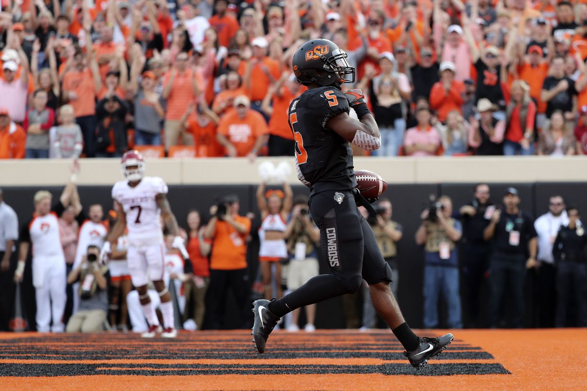 Countdown to Kick-off: Why Oklahoma State Will and Won't Reach 10
