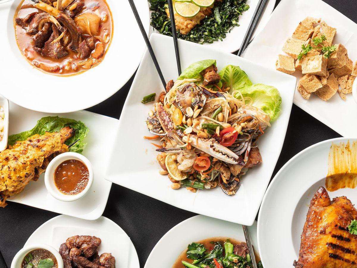 Noree Thai