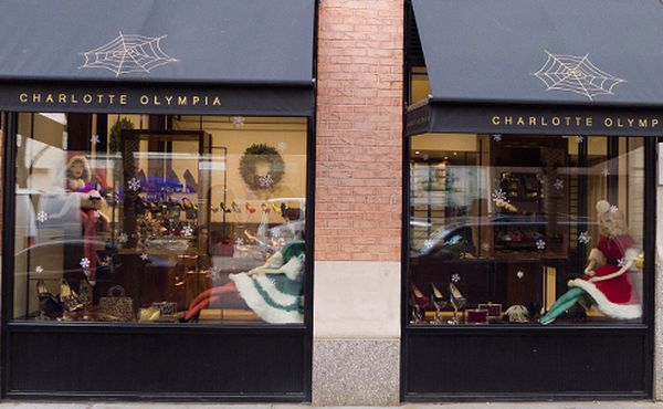 25 of the Best Places to Buy Shoes in New York City - Racked NY
