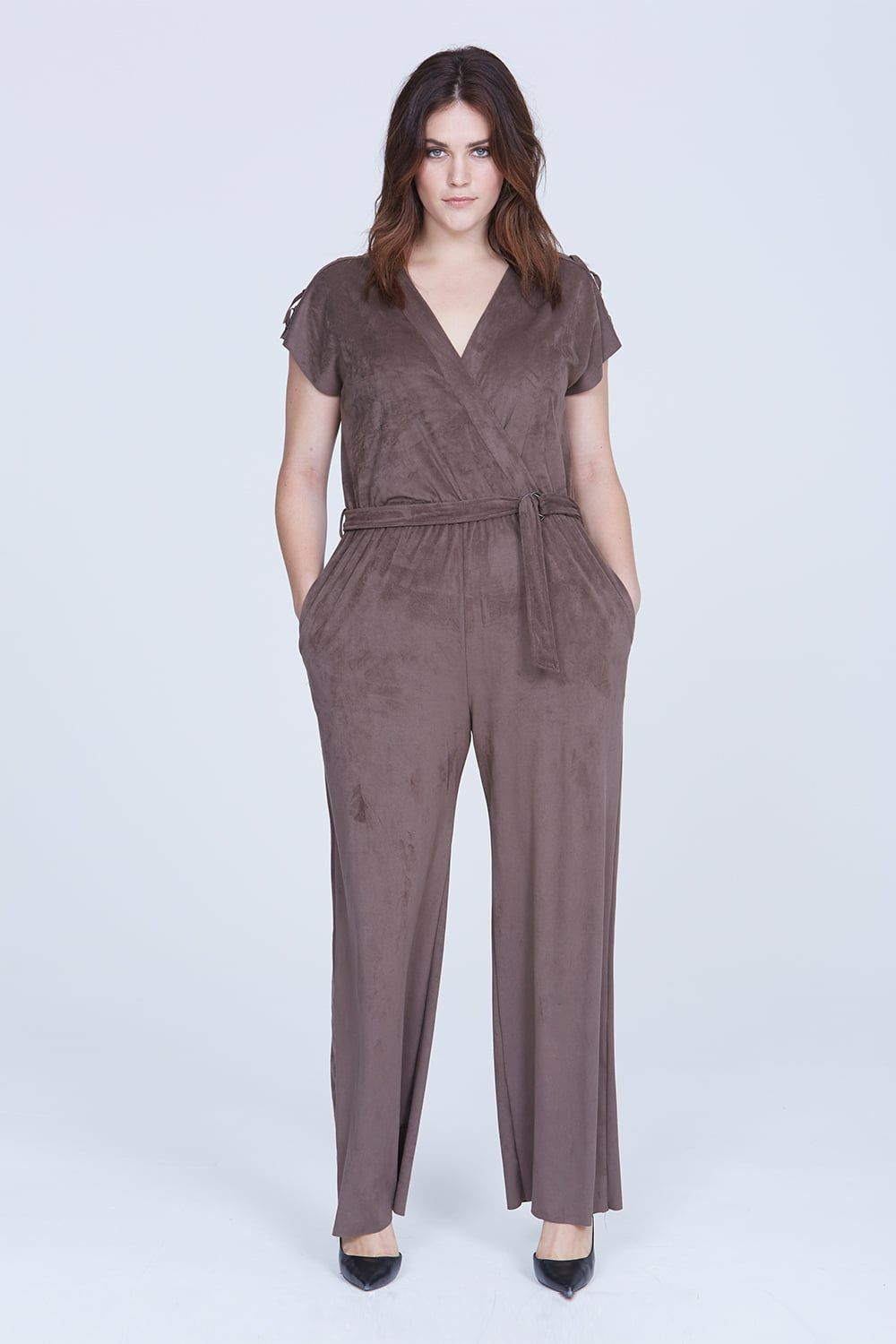 82f58a9c856 Where Can I Find  A Good Jumpsuit  - Racked