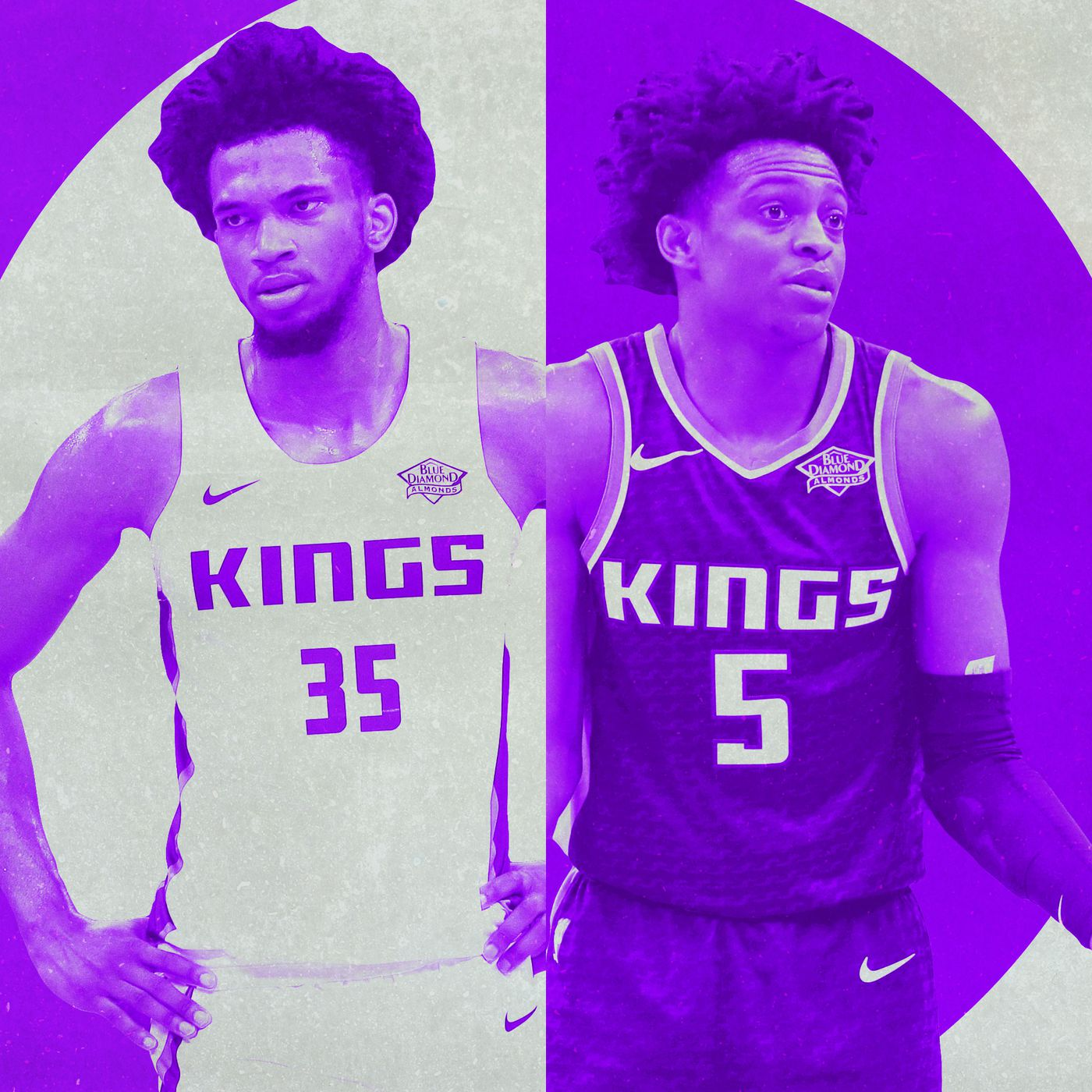 theringer.com - Riley McAtee - Best Case, Worst Case: Sacramento Kings