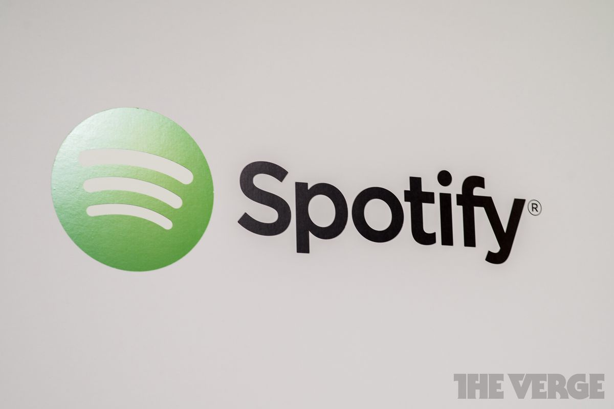 Spotify removes silent album that earned indie band the