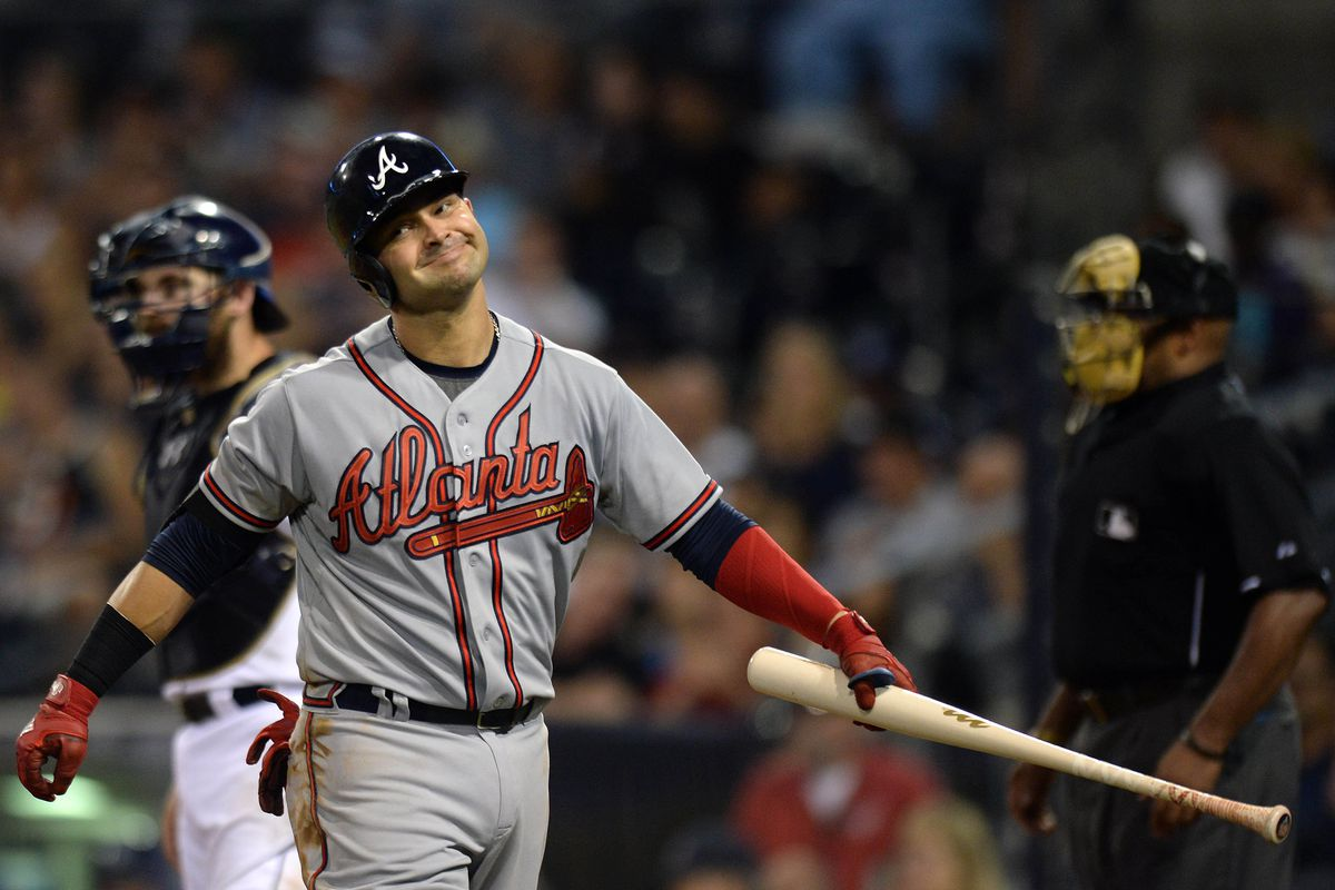 sale retailer 3b9d6 95d36 Yankees sign Nick Swisher to minor-league deal - MLB Daily Dish